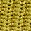 kiwi-872872