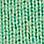 groen/turquoise-801780