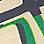 blauw/groen/limoen-729426