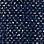 marinblå-136093