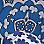 blå/flerfärgad-135566