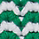vert/blanc-932601