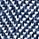 Marine/Blau-400518