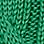 green-409763
