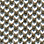 khaki/ecru-409584