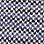 Lila/Grau/Marine-422405