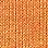 Orange-427396