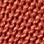 Kupfer-825904