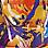 Multicoloured-238116