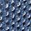 Bleu-Metallic-304873