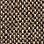 Brun/beige-133978
