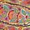 Koralle/Multicolor-729940