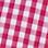 Pink/Weiß-702480