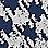 wit/blauw-608232