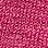 bright pink-917583