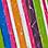 Multicolor-352518