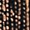 Braun-Metallic-331614