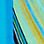 Blau/Multicolor-143704