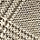 Grau/Offwhite-989012