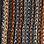 brown/black-339614