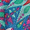 multicolour-390914