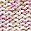 Rosé/multicolor-822841