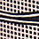roosa/musta-101931
