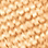maïsgeel melange-838048