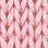 roze-922040