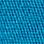 Petrolblau-889918