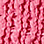 Flamingo-936427