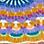 Multicolor-935718