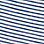 luonnonvalkoinen/yönsininen-247778