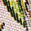Multicolor-518442