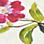 Ecru/Multicolor-520786