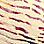 Ecru/Multicolor-389935