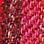 rood/multicolour-111792
