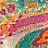 Multicolor-142110