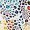Multicolor-329383