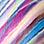 Multicolor-265215