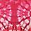 Pink/Multicolor-237142