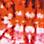 fuchsia/multicolore-237149