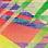 Multicolor-262063