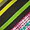 Multicolor-263566