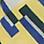 Zitrone/Multicolor-124548