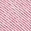 Rosé-335672