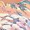 Ecru/Multicolor-389414