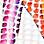 Ecru/Multicolor-395205