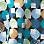 multicoloured-725294