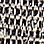 Graphit-Beige-122887